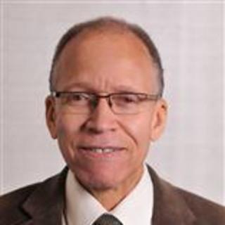 William Nowlin Jr., MD