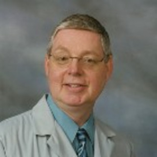 Andreas Seidler, MD