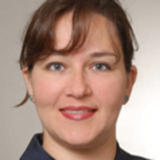 Sapideh Gilani, MD