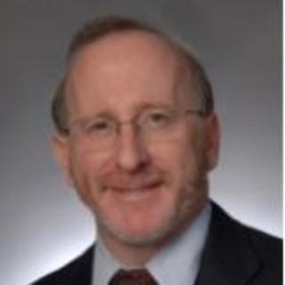 Greg Sachs, MD