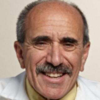 Steven Feinsilver, MD
