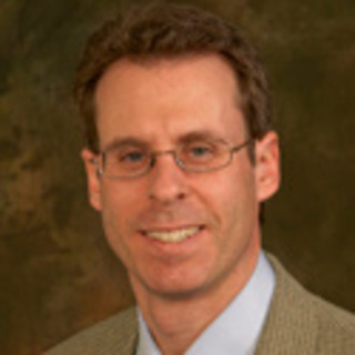 Jonathan Strauss, MD
