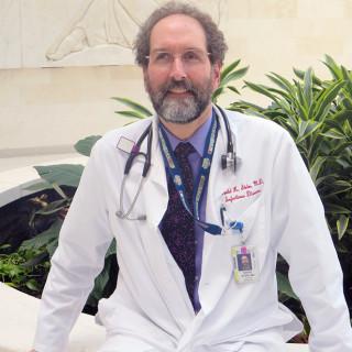 David Stein, MD