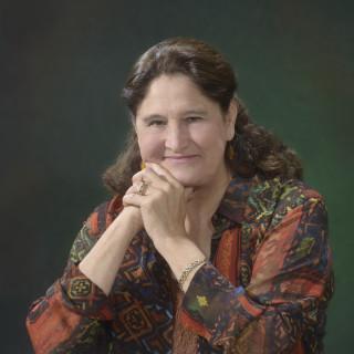 Karen McKoy, MD