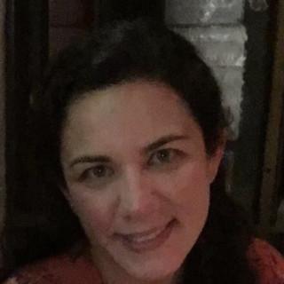 Mariana Szuchmacher, MD