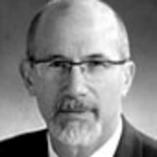 James Meyer, MD