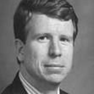 David Fleeger, MD