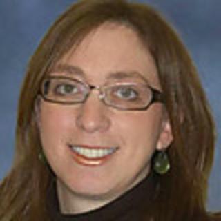 Rachel Oser, MD