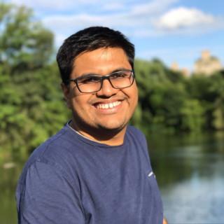 Neelkumar Patel, MD