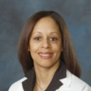 Karen Kea, MD
