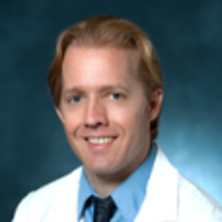 John Bertelson, MD