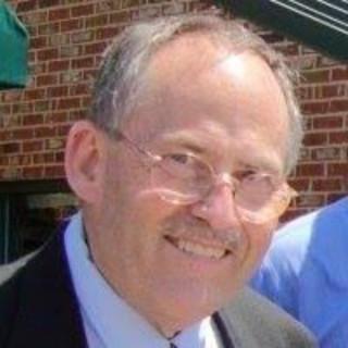 Ronald Humphrey, MD