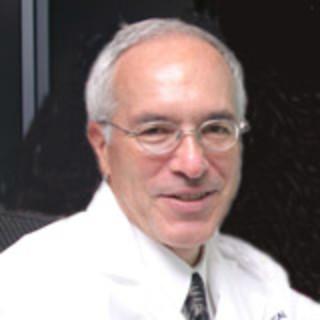 Gerald Black, MD