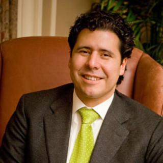 Stephen Vega, MD