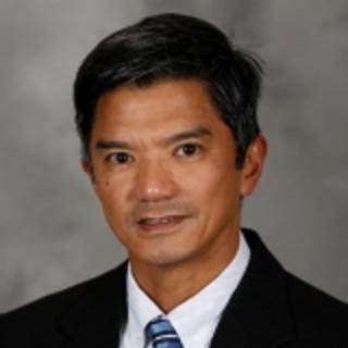 Edmund Gomez, MD