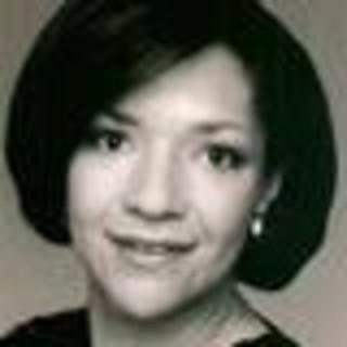 Cecilia Cervantes, MD