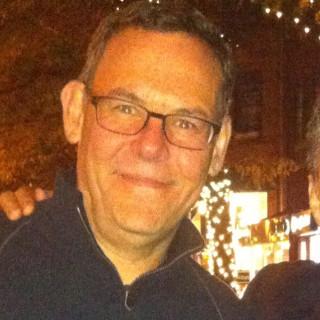 Ilan Schwartz, MD