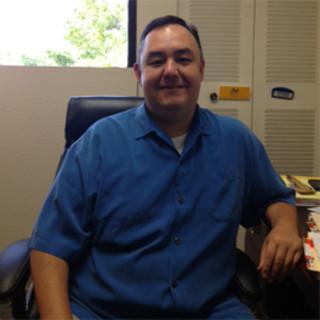 Richard Sanchez, MD