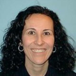 Marianne Shaw, MD
