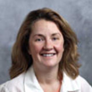 Stephanie Robillard, PA