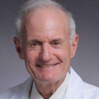 Martin Kahn, MD