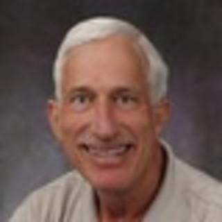 Gerald Reich, MD