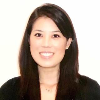Ellen Lee, DO