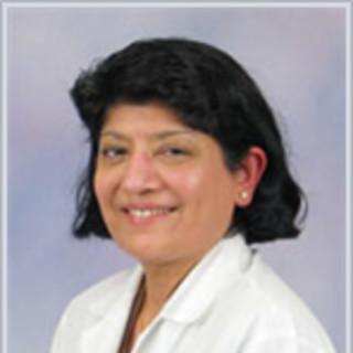 Nirmala Upadhyaya, MD