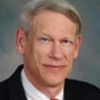 J. Hawk III, MD