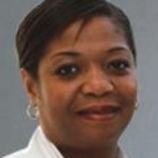 Winifred Oniah, MD