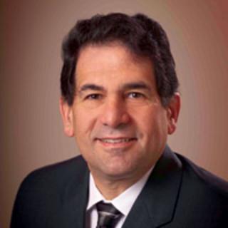 Dennis Jacob, MD