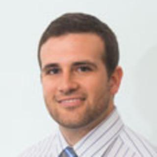 Jeffrey Ware, MD