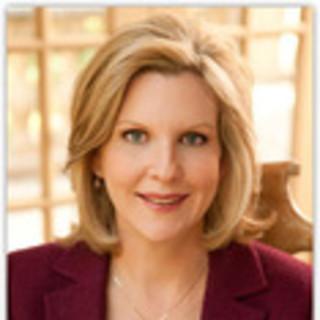 Lori Stetler, MD