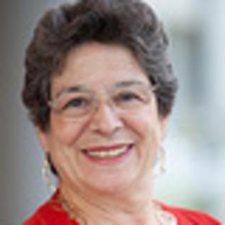 Ruth Stein, MD