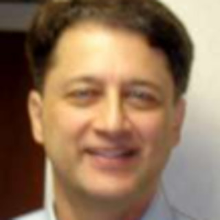 Larry Mastrogianakis, MD