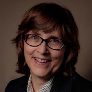Pamela Kling, MD