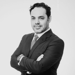 Ali Elahi, MD