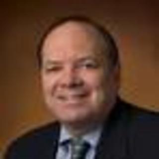 John Stackow, MD