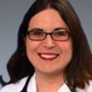 Maria Juarez, MD
