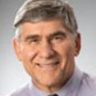 Harry Khasigian, MD