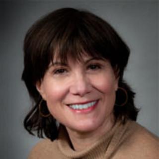 Cathy Budman, MD