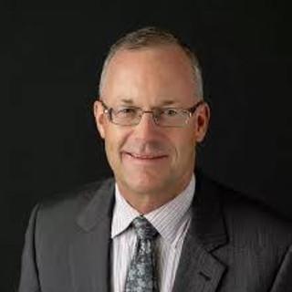 Robert Lawler, MD