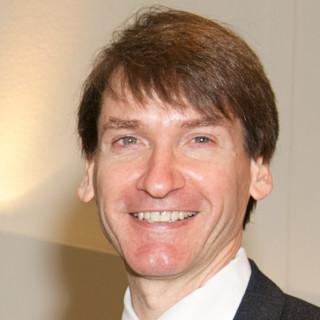 Marc Grella, MD avatar