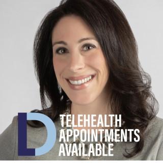 Deborah Horwitz, PA