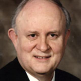 Robert Summers, MD