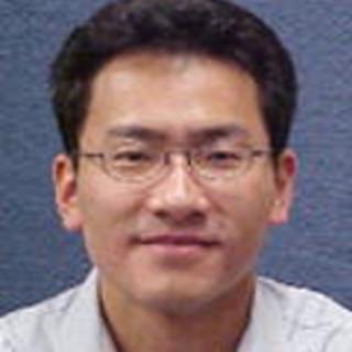 Teng Chang, MD
