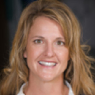 Tristy Christensen, MD