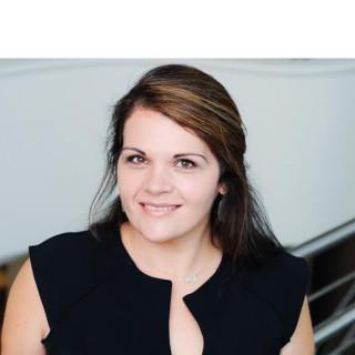 Karen Bouchard, PA