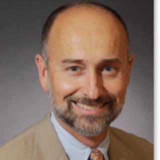 Marko Gudziak, MD