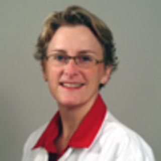 Kathie Hullfish, MD
